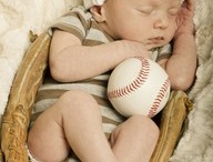 Baby Boy!! :) / by Erin Dotson