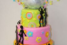 50th Birthday Party Ideas / by Mary Henaghan