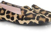Olivia Palermo Style! / by ShopStyleAU by POPSUGAR