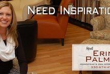 Homestead Furniture / by Homestead Furniture