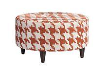 furniture ideas / by Pamela Murrell