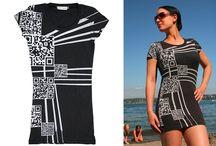 Web fashion / by Valeria Landivar
