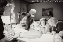 birth photography / by Kala Bernier