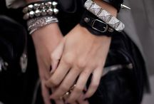 My Style / by Raquel Martinez