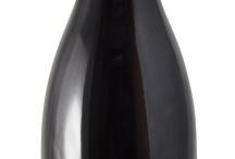 Thibault #Liger-Belair / by Vineyard Brands