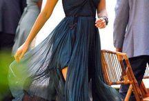 My Style / by Federica E. Brigatti