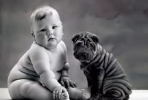 Amazing photos of Children! / Amazing photos of Children! / by Willy B Mum