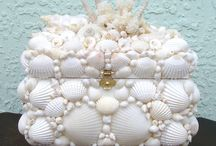 conchas / by luzmary arias