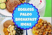 $100 Budget Breakfast / by Brandi Newton