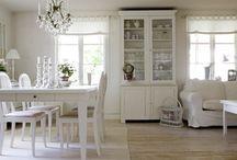 Kitchen / by Abbey Kruse