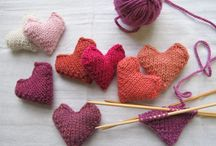Knitty / by Jessica Maurice