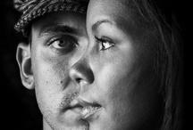 Couples / by Karen Burns