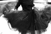 *tutu <3* / by Natalia Franco Ferrer