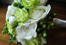 Wedding Ideas / by Jessica King
