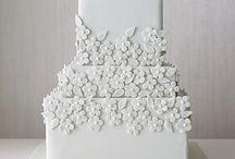 WEDDINGS - BEACH RENEWAL / by Rachel Butler