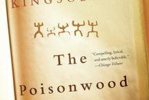 Books Worth Reading / by Dana Stangel