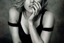 beauty portraits | inspiration / by Jennifer Williams | Boudoir Photography Studio