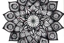 Tattoo / by Tania Villegas