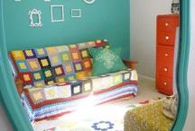Craft Ideas/diy / by Marisa Wilhelmi