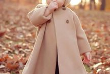 *Trendy Baby* / by Fashion Combination