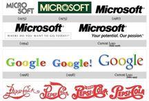 Logos / by Reynosa Blogs