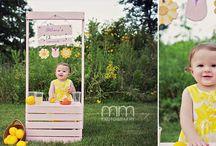 Michele Maloney Photography / by Michele Maloney Photography