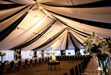 WaDuke Real Weddings / Photos from Real Weddings at Washington Duke Inn & Golf Club  / by Washington Duke Inn & Golf Club