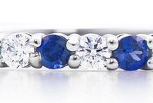 Jewelry / by Melissa Kindermann-Bogart