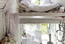 Interior Design / by Theodora Michailides