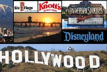 Our City Radio Around the World... / A Global Internet Radio Network Focused on Local Businesses and Local Indie Artists, Where Indie is Mainstream... http://national.ourcityradio.com/  Our City Radio is the internet's first marketing mix for independent musicians, built by musicians, with the sole purpose of airplay and exposure for all! Combining the power of internet marketing with internet radio to provide the most unique platform ever built solely for the Independent Artist! / by Our City Radio