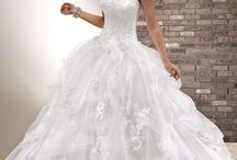 Wedding / by Lauren Boone