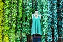 Retail Window Display / by Ursula Keogh