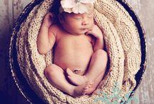 Fotos de bebes que me gustan! / by Angie Peralta Liz