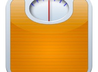 iphone apps / by Chara Jepson