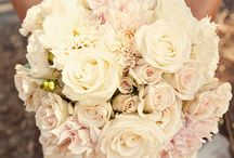 Bridal Bouquets / by theCONCIERGE Scottsdale