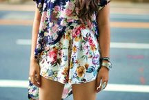 fashion / by Amanda Sharpe