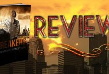 2014 Reviews / GROUP BOARD to share your reviews here! Email me at kriss@cabingoddess.com for an invite! Goodreads, Blog, Amazon reviews. It really helps everyone to share their reviews and a great way to find out if anyone has reviewed your book this year (............................................ Any board member can invite others .......................................)  / by Kriss Morton - Cabin Goddess