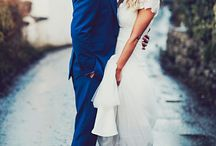Couple photography / by Amy Qualls