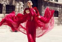E: Enchanting Editorials / by Sacramento Fashion Week