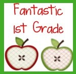 first grade blogs / by Mike Courtemanche