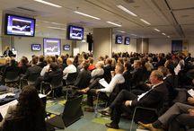 IBM Client Center Amsterdam / by IBM Client Center