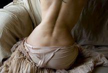 Blush / by Karin