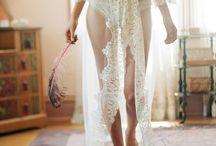 THAT dress!! / by Ree P