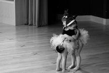 Children / by Amber Sohns