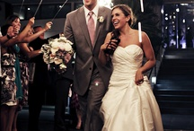Wedding Ideas / by Karla Villarreal