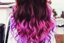New do ideas / by Ashleigh Strother