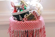 DIY Gift Ideas / by WV Living