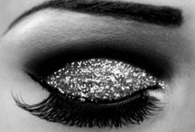Style: Face / by Jenny Prust