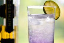 Drinkin'!!! / by Macie Chambers