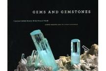 Gems / by Jennifer Klarich